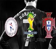 Таблица чемпионата португалии по футболу премьер лига