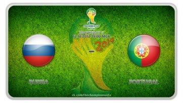 узбекистан герб и флаг