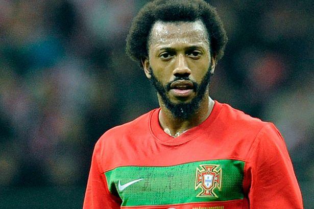 Мигель Данни вернулся в сборную Португалии