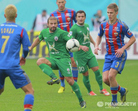 predicts belarus slovakia