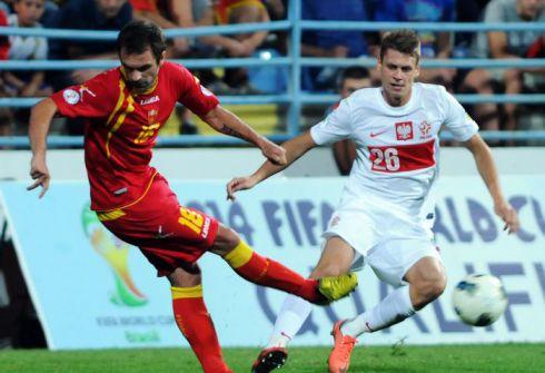 Футбол онлайн польша черногория [PUNIQRANDLINE-(au-dating-names.txt) 37