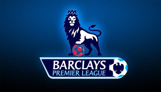 Английский премьер лига футболисты
