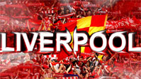Как Ливерпуль возвращается на вершину 2013-14