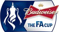 Кубок Англии - Третий раунд (лучшие голы)