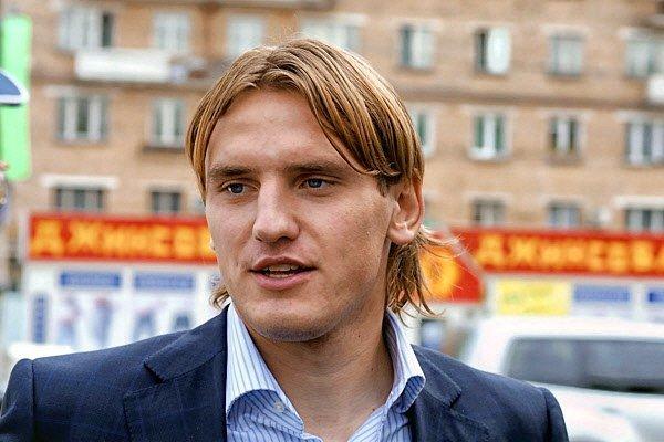 Булыкин: будет ли Карпин работать во благо «Локо» или как в «Спартаке» — вопрос