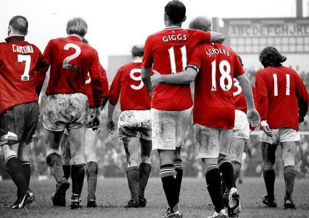 09 12 2006 тулуза ланс футбол: