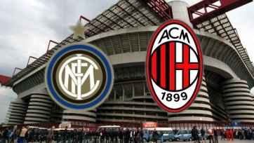 Интер - Милан прямая видео трансляция онлайн 19.04.2015 Интер - Милан смотреть онлайн
