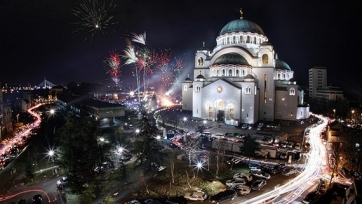болгария италия прямая трансляция