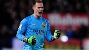 Анонс. «Атлетико» - «Барселона». Потери неизбежны