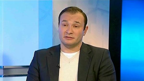 Константин Генич, Прогнозы