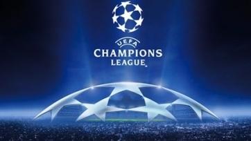 Картинки по запросу лига чемпионов 2016 2017
