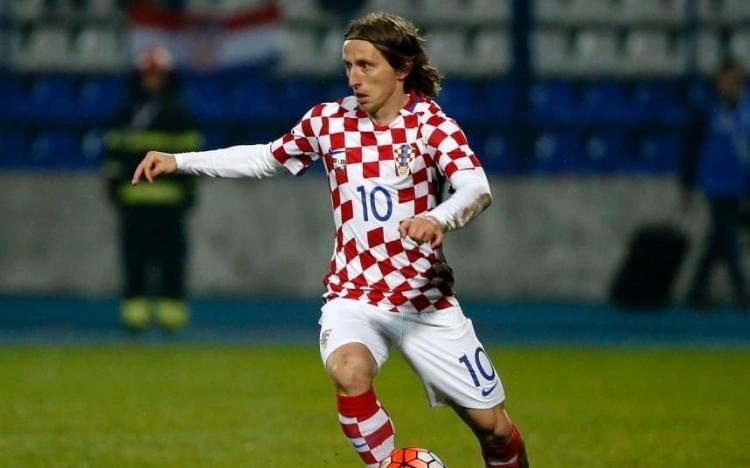 один футболисты хорватии имена и фото маленьким хайленд-фолдом подразумевает