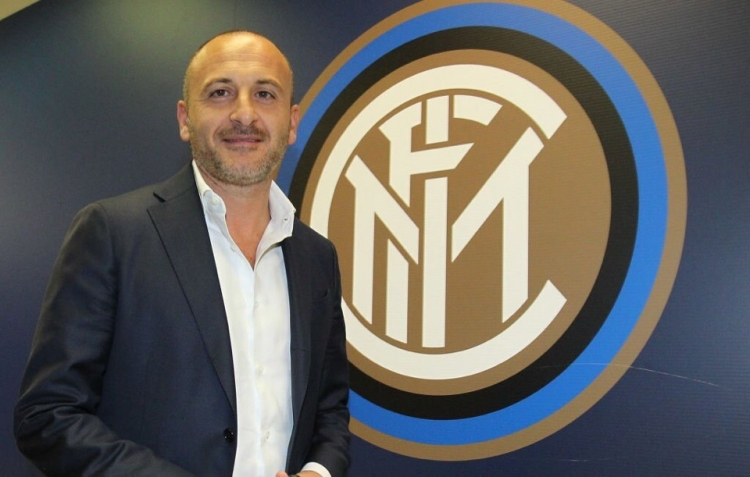 Аузилио продлит контракт до 30 июня 2022 года