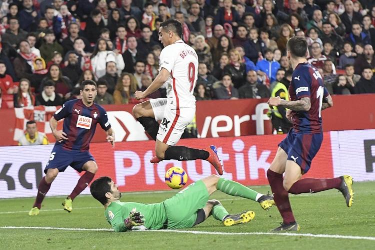 Футбол видеообзор испании 23- тура
