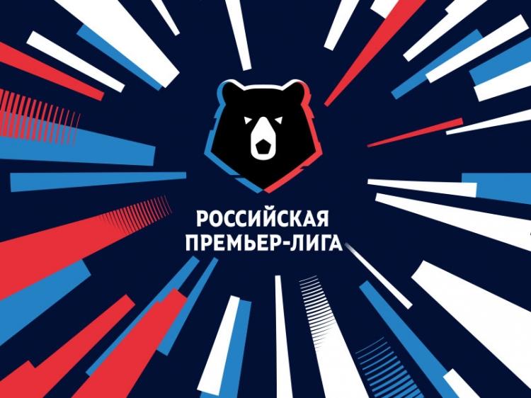 Енисей — Рубин прямая трансляция 30.03.2019 смотреть онлайн