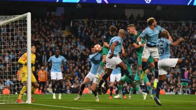Блоги ставки прогнозы на футбол ставки на спорт i через интернет