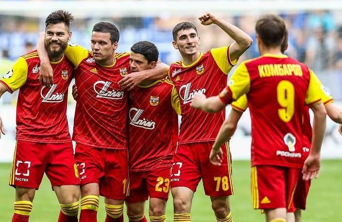 Смотреть футбол лига чемпионов арсенал псж онлайн