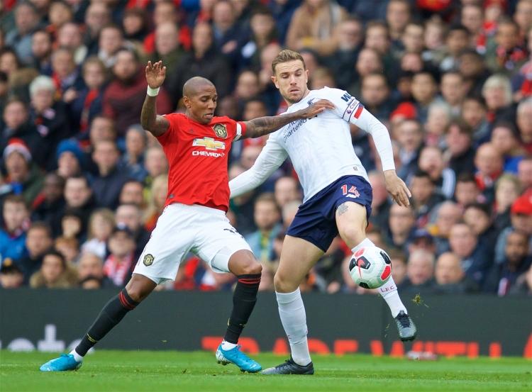 Манчестер юнайтед и атлетик бильбао счет в серии
