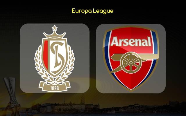 Арсенал ньюкасл смотреть онлайн 13 декабря