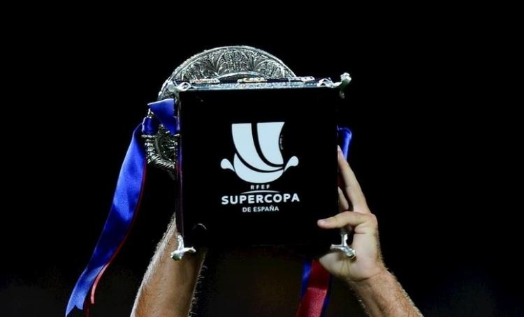 Барселона атлетико мадрид лч смотреть онлайн