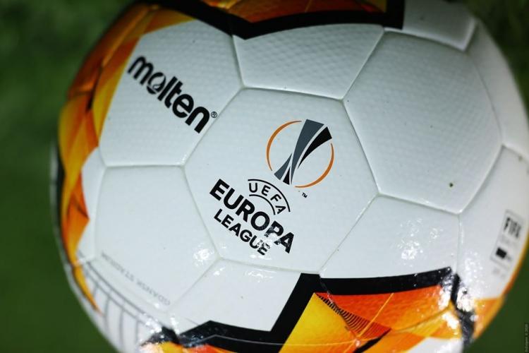 Смотреть новости футбола лондонского арсенала