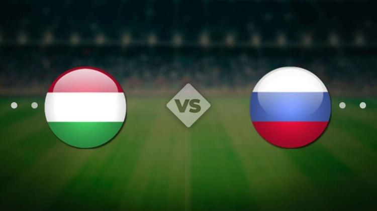 Vengriya Rossiya 06 09 2020 Gde Smotret Onlajn Translyaciyu Matcha Novosti Futbol Hd