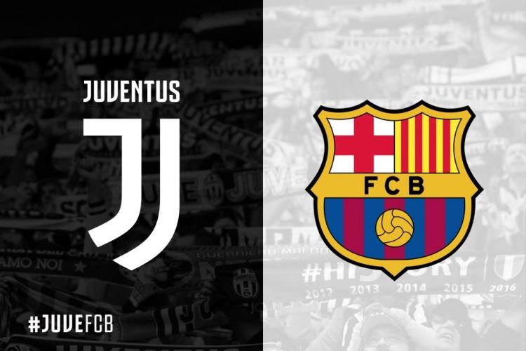 Yuventus Barselona 28 10 2020 Gde Smotret Onlajn Translyaciyu Matcha Novosti Futbola Na Footballhd Ru