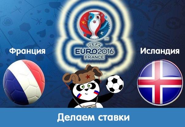 Прогноз на футбол с анализом бесплатно от профессионалов