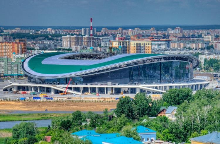 Прогноз на матч спартак москва югра